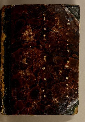 Buenos Aires (Argentina). Cabildo - Proclama dirigida por el Excmo. Cabildo de Buenos-Ayres al vecindario y habitantes de esta ciudad, con motivo de la proclamacion del Sr. D. Fernando VII. Rey de España y de las Indias