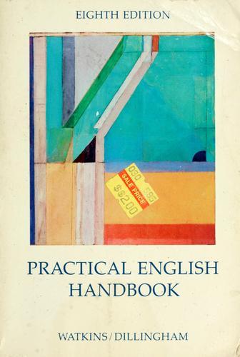 Download Practical English handbook