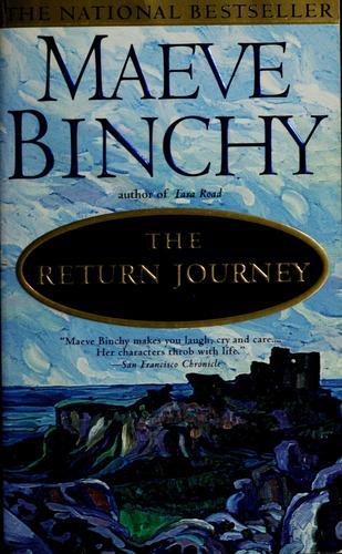 Download The  return journey