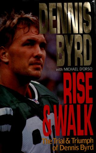 Download Rise and walk
