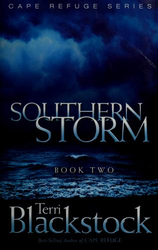 Download Southern storm