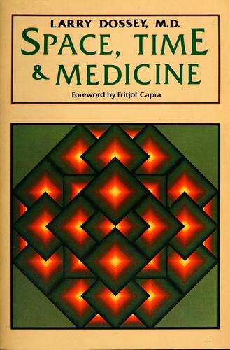 Download Space, time, & medicine