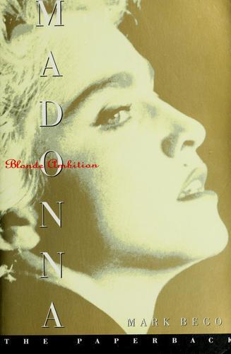 Download Madonna