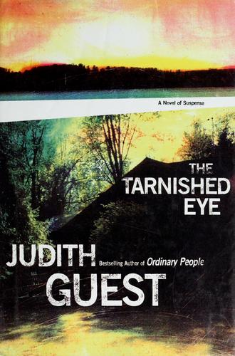 Download The tarnished eye