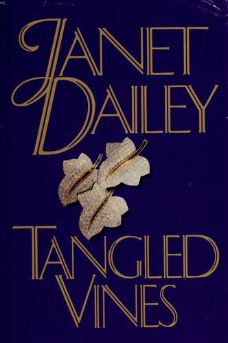 Download Tangled vines