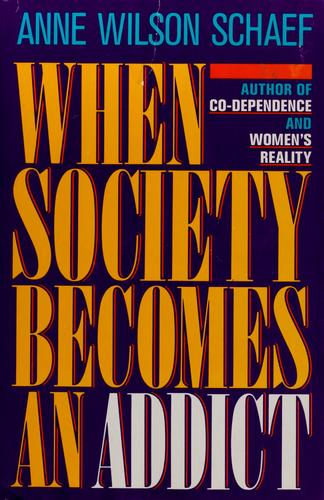 Download When society becomes an addict