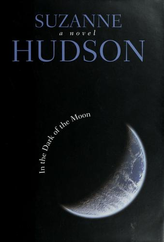 Download In the dark of the moon