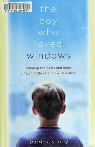 Download The boy who loved windows