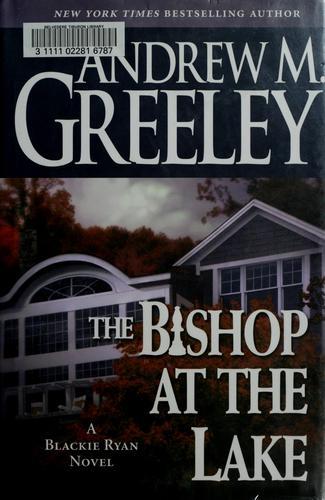 Download The bishop at the lake