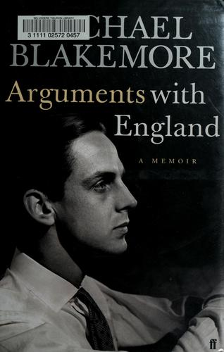 Download Arguments with England