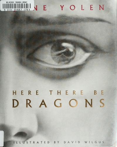Download Here there be dragons