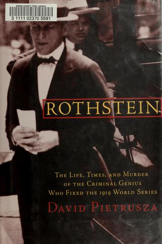 Download Rothstein