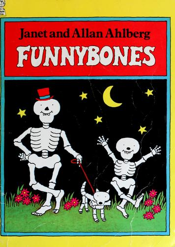 Download Funnybones