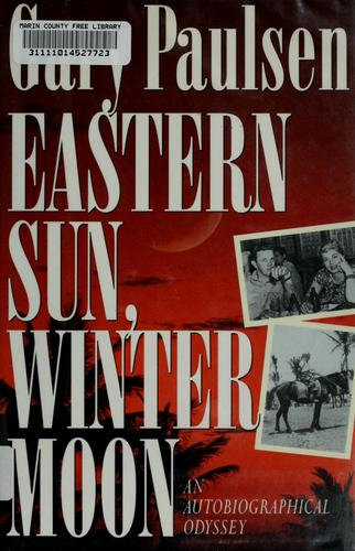 Download Eastern sun, winter moon