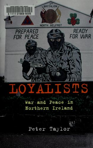 Download Loyalists
