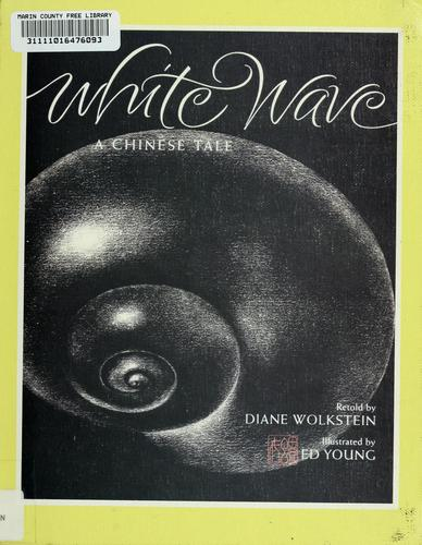 Download White wave