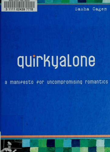 Download Quirkyalone
