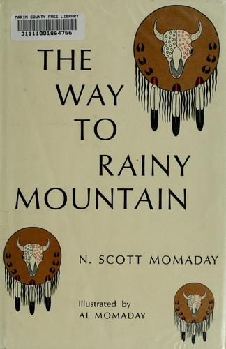 Download The way to rainy mountain
