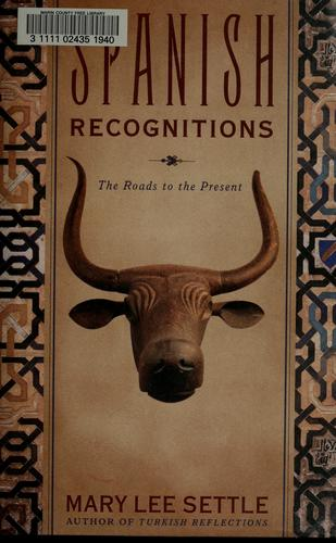 Download Spanish recognitions