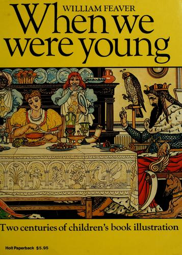 Download When we were young