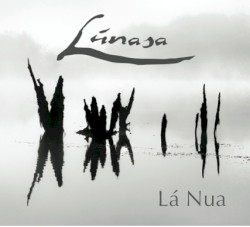 Lunasa - Snowball