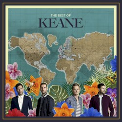 Keane - Sovereign Light Café