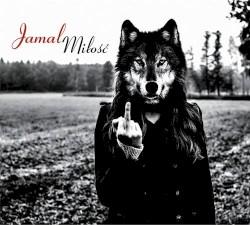 Jamal - Królowa