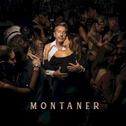 Ricardo Montaner & Evaluna Montaner - No me hagas daño