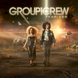 Group 1 Crew - The Difference