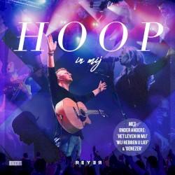 Reyer - Hoop in mij (feat. Mirjam Kerkhof & Talitha Govers)