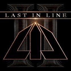 Last in Line - Sword From The Stone