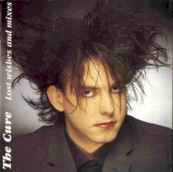 The Cure - Primary (Extended)