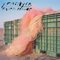 YEASAYER - PEOPLE I LOVED