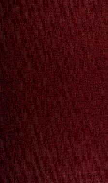 Cover of: Documents du Minutier central concernant les peintres | Archives nationales (France)
