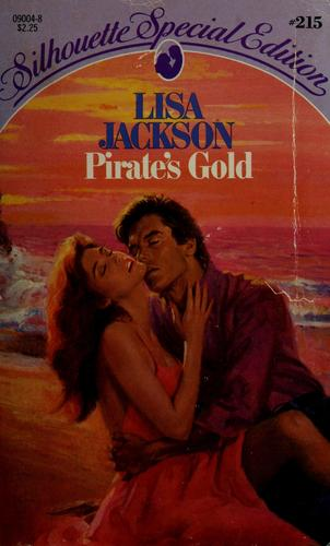 Pirate's Gold by Lisa Jackson