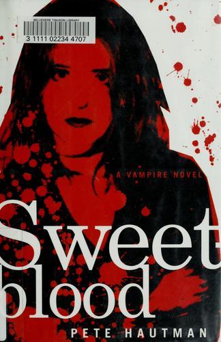 Sweetblood