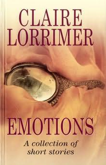 Emotions by Claire Lorrimer